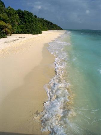 robert-harding-reethi-rah-maldive-islands-indian-ocean