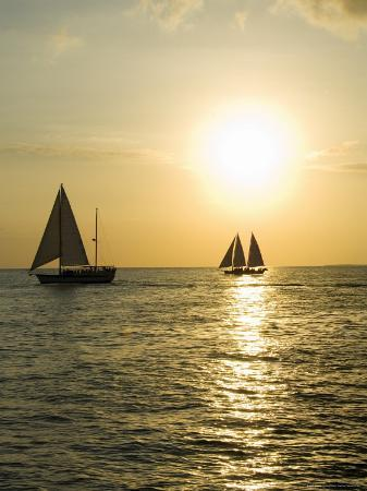 robert-harding-sailboats-at-sunset-key-west-florida-united-states-of-america-north-america