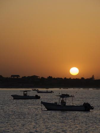 robert-harding-sunrise-at-saly-senegal-west-africa-africa