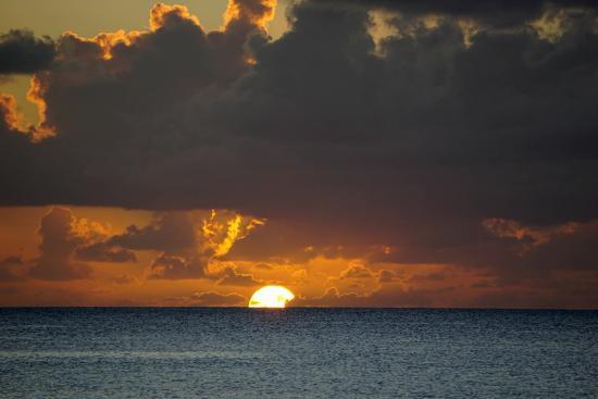 robert-harding-sunset-st-kitts-and-nevis-leeward-islands-west-indies-caribbean-central-america