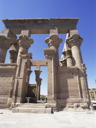 robert-harding-temple-at-philae-unesco-world-heritage-site-moved-when-the-aswan-high-dam-was-built-nubia-egypt