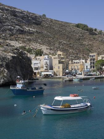robert-harding-xlendi-gozo-malta-mediterranean-europe