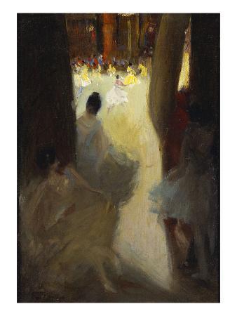 robert-henri-ballet-girls-philadelphia