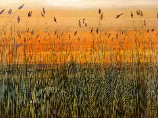 robert-holman-golden-bayou