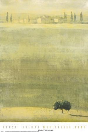 robert-holman-montalcino-dawn