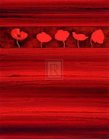 robert-holman-red-passion