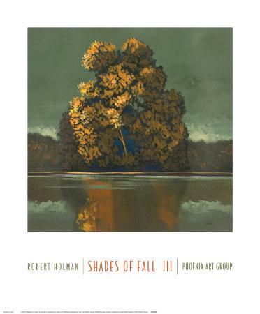 robert-holman-shades-of-fall-iii
