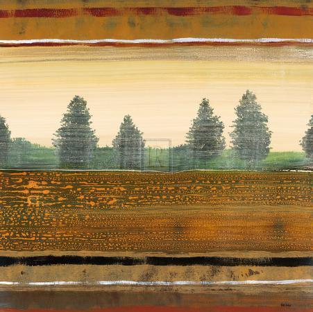 robert-holman-treescape-i
