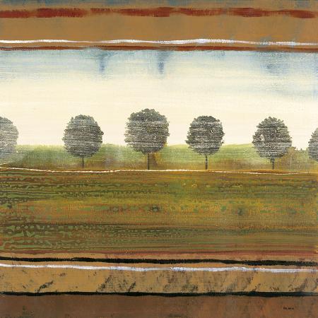 robert-holman-treescape-ii