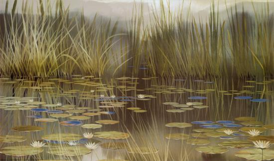 robert-holman-water-garden