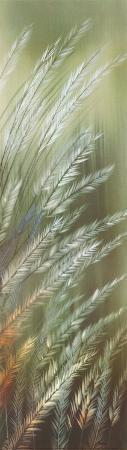 robert-holman-whispers-in-the-wind-ii