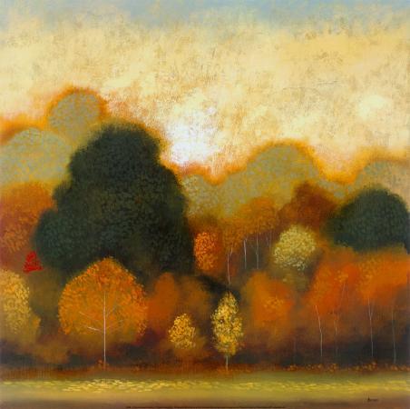 robert-holman-within-the-grove-ii