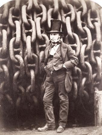 robert-howlett-isambard-kingdom-brunel-standing-in-front-of-the-launching-chains-of-the-great-eastern-1857