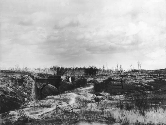 robert-hunt-hill-60-wwi