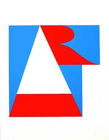 robert-indiana-art-from-the-american-dream-portfolio