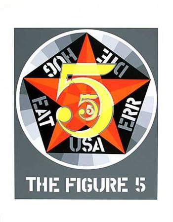 robert-indiana-no-five-from-the-american-dream-portfolio