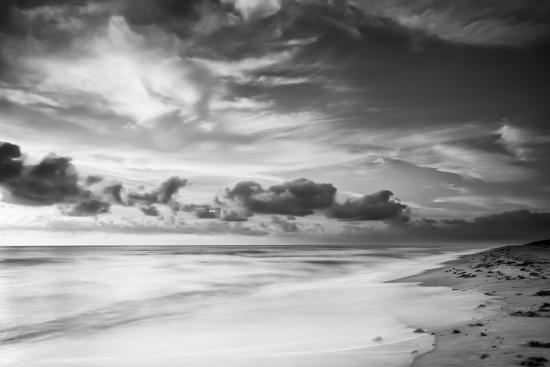 robert-j-amoruso-atlantic-sunrise-no-20