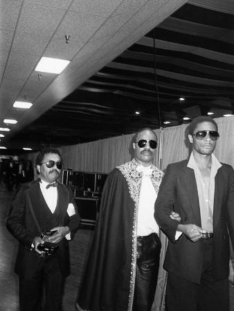 robert-johnson-stevie-wonder-grammy-awards-1984