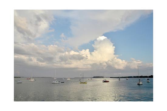robert-jones-long-boat-key-at-sunrise