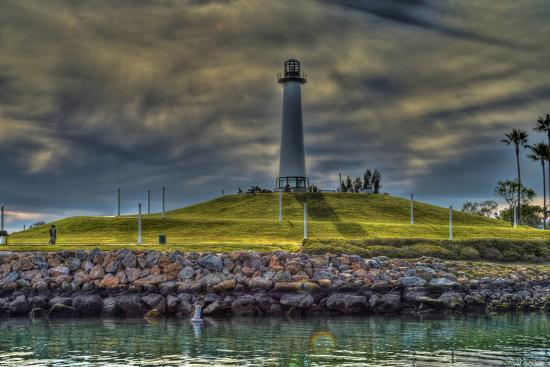 robert-kaler-lighthouse