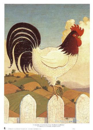robert-laduke-country-crowers-i