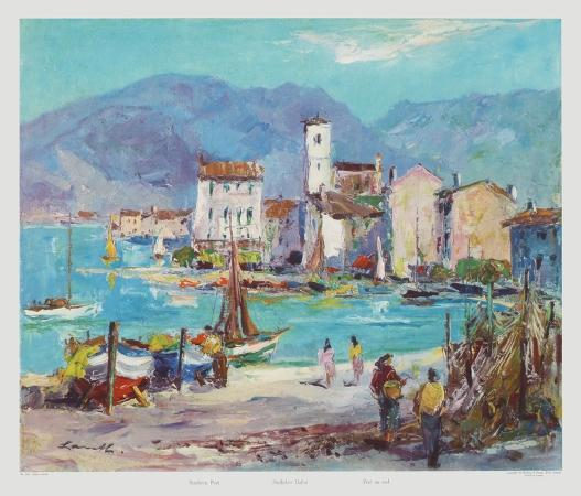 robert-lauth-southern-port