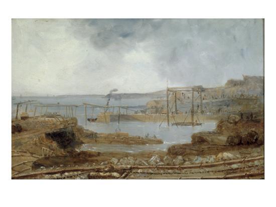 robert-mackreth-construction-of-seaham-harbour-1829