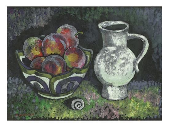 robert-mcintosh-purple-plums