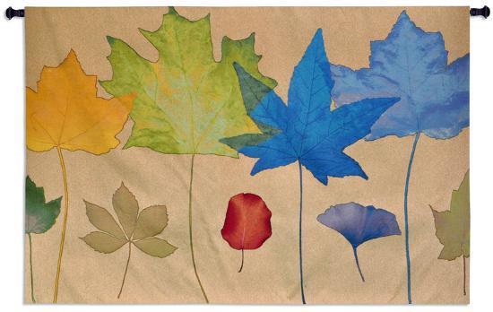 robert-mertens-leaf-dance-three