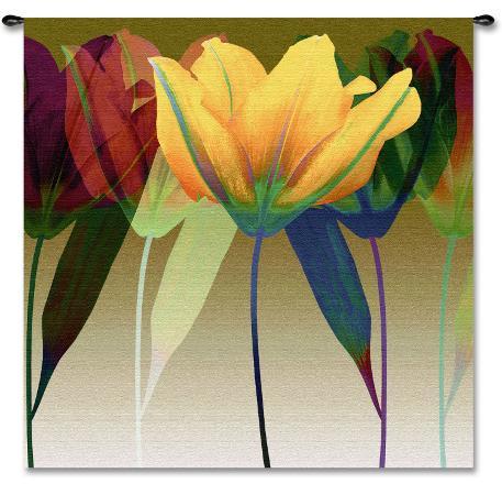 robert-mertens-tulip