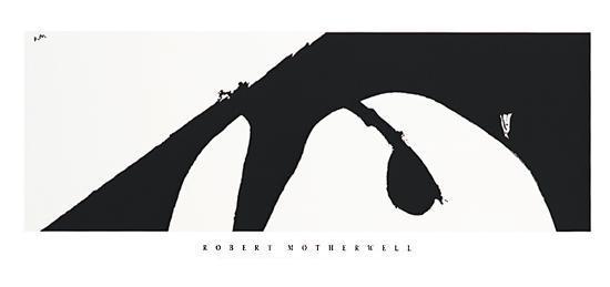 robert-motherwell-africa-c-1965