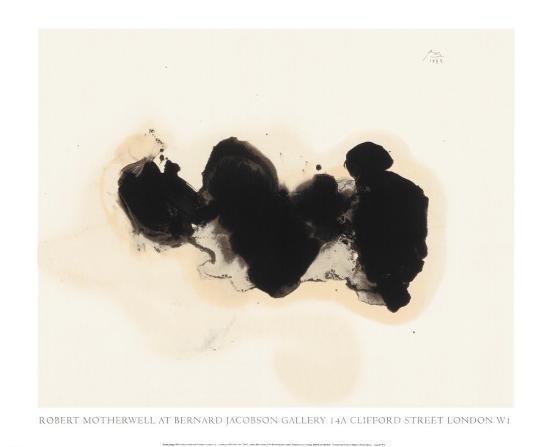 robert-motherwell-brushy-elegy-1979