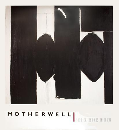robert-motherwell-elegy-to-the-spanish-r
