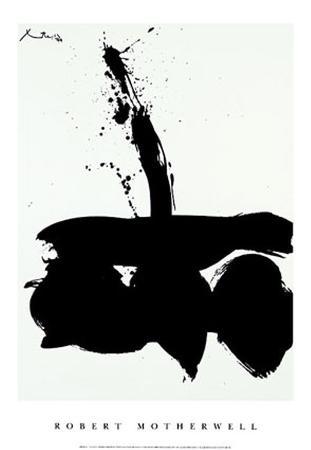 robert-motherwell-samura-n-1-c-1974