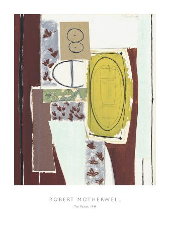 robert-motherwell-the-painter-1944