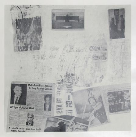 robert-rauschenberg-features-from-currents-72