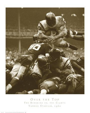 robert-riger-over-the-top-the-redskins-vs-the-giants-c-1960