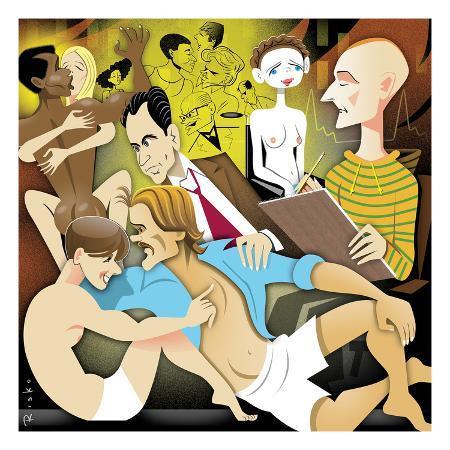 robert-risko-illustration-of-people-engaging-in-sexual-activities-new-yorker-cartoon