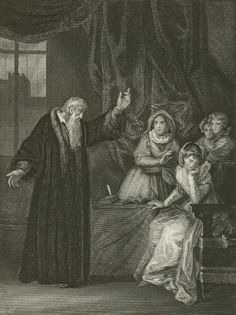 robert-smirke-mary-queen-of-scots-reproved-by-knox