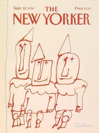 robert-tallon-the-new-yorker-cover-september-22-1986