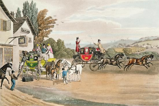 robert-the-elder-havell-a-london-mail-and-stage-coach