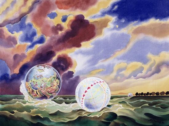 robert-tyndall-dream-worlds-1983