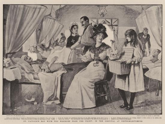 robert-walker-macbeth-st-patrick-s-day-with-the-wounded-from-the-front-in-the-hospital-at-pietermaritzburg
