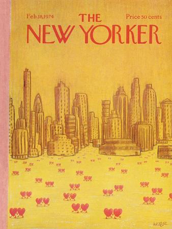 robert-weber-the-new-yorker-cover-february-18-1974