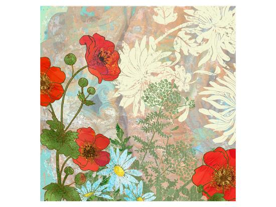 roberta-collier-morales-summer-poppies-i