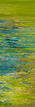 roberto-gonzalez-the-lake-i