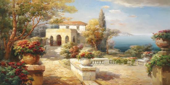 roberto-lombardi-tuscan-pathway