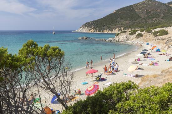 roberto-moiola-mediterranean-vegetation-frames-the-beach-and-the-turquoise-sea-of-porto-sa-ruxi-villasimius
