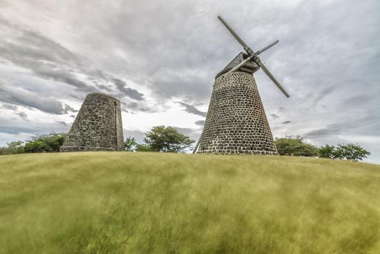 roberto-moiola-st-johns-antigua-leeward-islands-west-indies