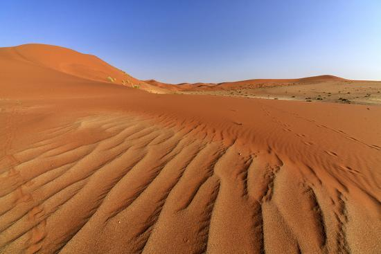 roberto-moiola-the-shapes-of-sand-constantly-shaped-by-the-wind-sossusvlei-namib-naukluft-national-park